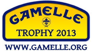 Gamelle Trophy