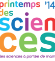 printemps sciences