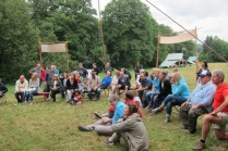 BD_Camps201530