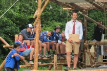 BD_Camps201531