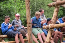 BD_Camps201534