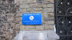 Plaque_local1