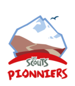 csm_Branches_Logos_2018_Pionniers_Quad_Protection_3e35c86736