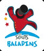 logo baladins